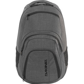 Dakine Campus 33L Backpack carbon